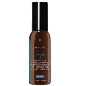 SKIN CEUTICALS PHLORETIN CF GEL 30 mL