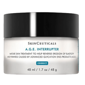 SKIN CEUTICALS A.G.E. INTERRUPTER 48 mL