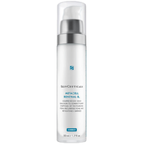 SKIN CEUTICALS METACELL RENEWAL B3 50 ML