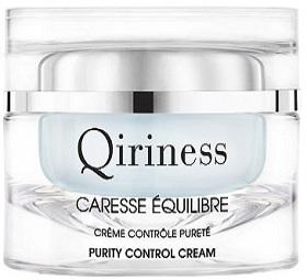 Qiriness CARESSE ÉQUILIBRE