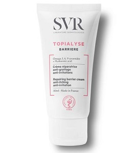 SVR TOPIALYSE BARRIERE 50 ml