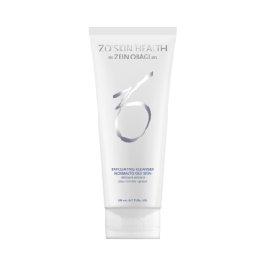 Zo Skin Health EXFOLIATING CLEANSER 200 ml