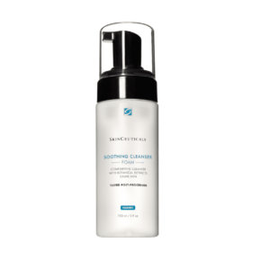 SKIN CEUTICALS SOOTHING CLEANSER 150 ml