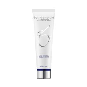 Zo Skin Health ACNÉ CONTROL 60 ml