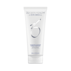 Zo Skin Health HYDRATING CLEANSER 200 ml